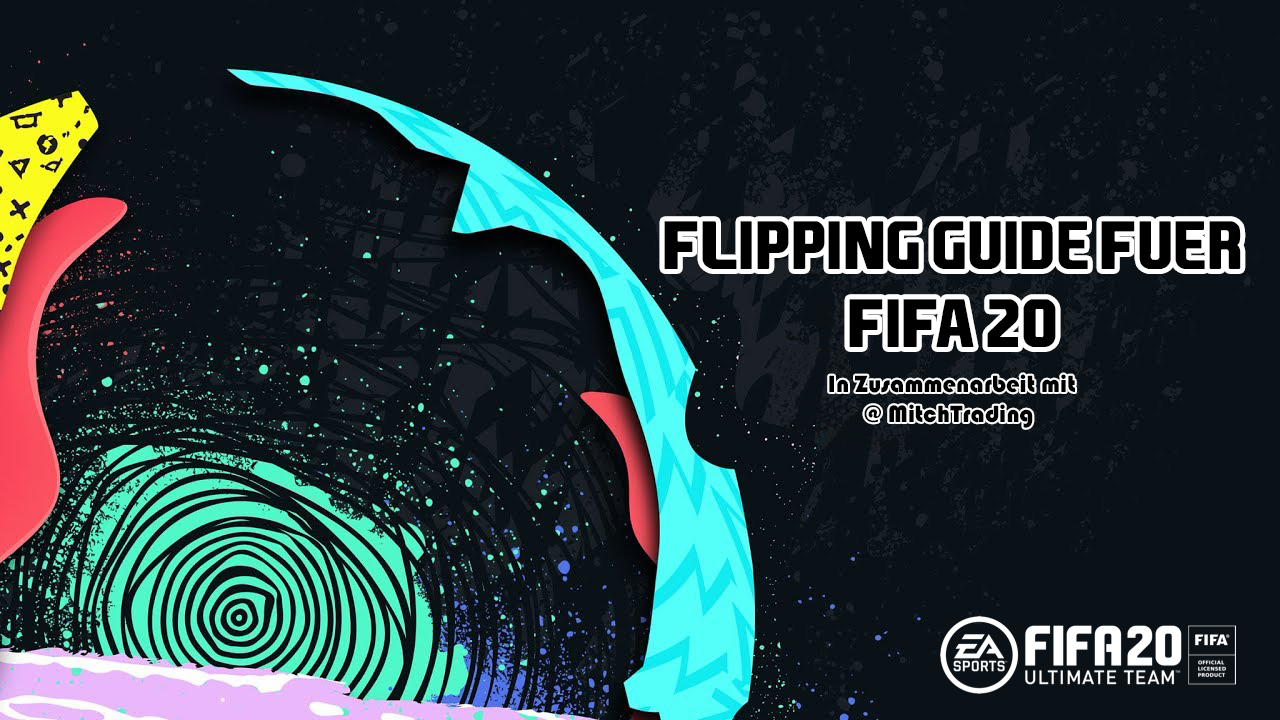 Flipping Guide